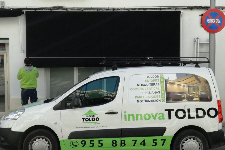 INSTALACIÓN-DE-TOLDO-BRAZOS-ACODADOS-(2)