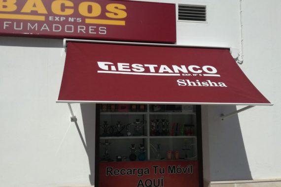 TOLDO-BRAZOS-ACODADOS-SEMICOFRE-3