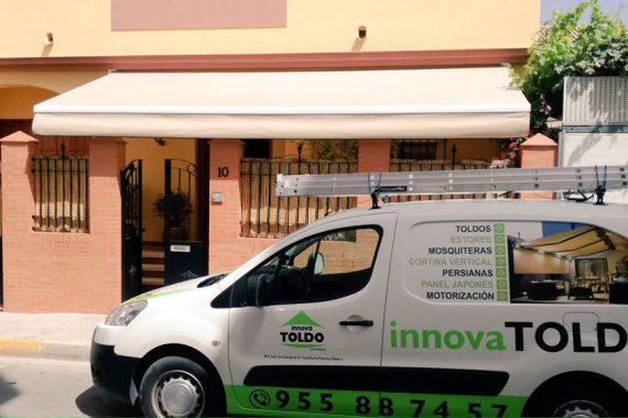 TOLDO-BRAZOS-INVISIBLES