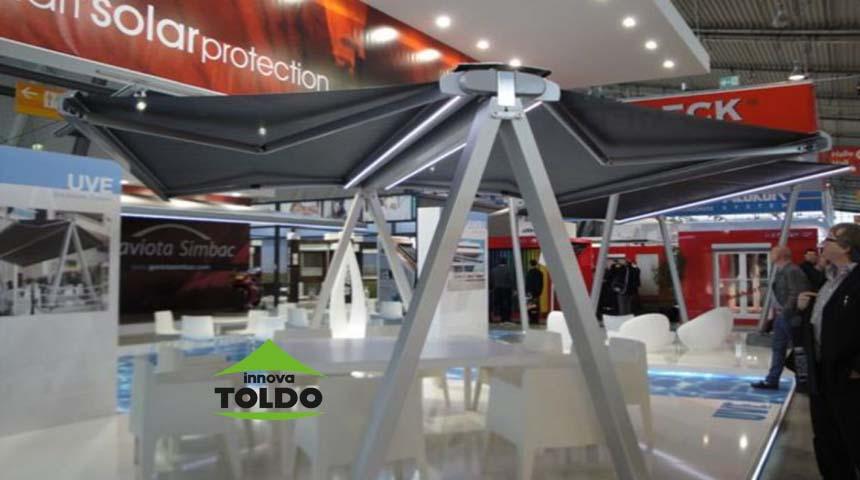 TOLDO-CON-LUCES-LED