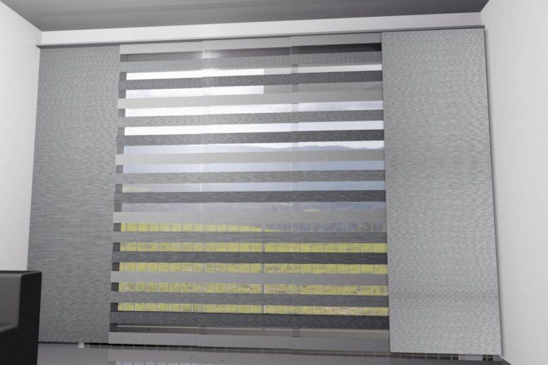 cortinas tecnicas ecija-6