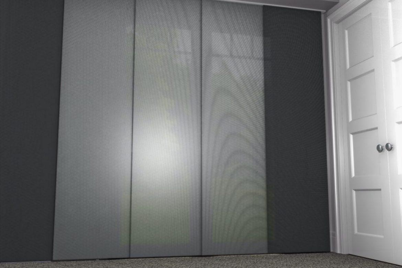cortinas tecnicas ecija-7