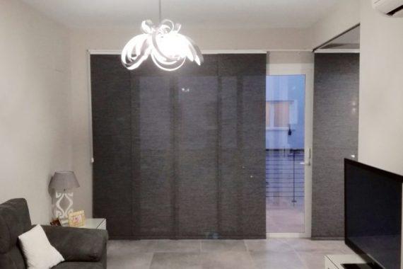 cortinas tecnicas ecija