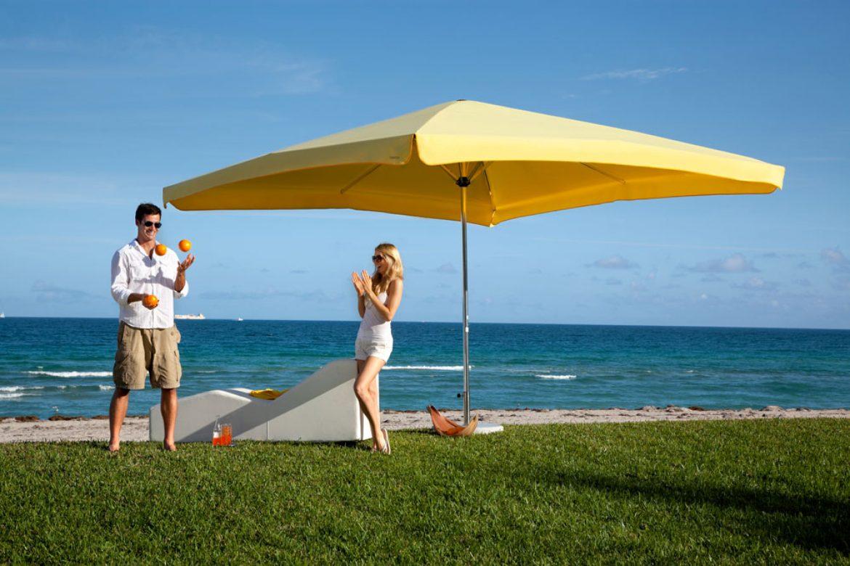 parasol-samara-caravita-cuadrado-amarillo-al-mer-01