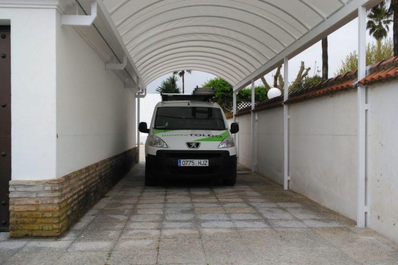 parking-vehiculos-6-min (1)