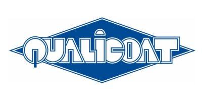 https://innovatoldo.net/wp-content/uploads/2018/04/qualicoat_logo_teaser_1200x675-400x200.jpg