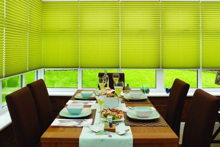 cortinas-plisadas-para-cortinas-de-cristal