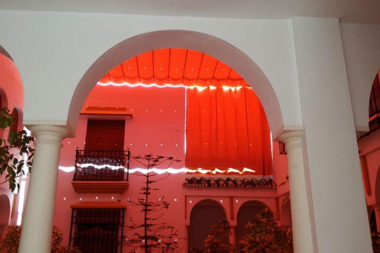 ➤ INNOVA TOLDO: La gran diferencia frente a otras empresas en Ecija y provincia de Sevilla