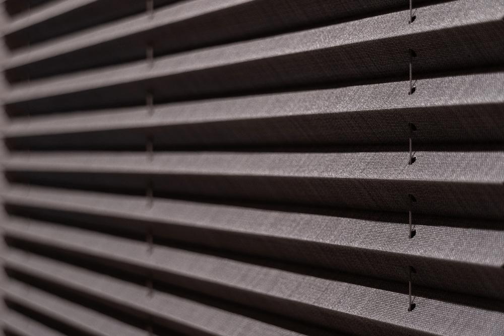 cortinas-plisadas-de-tela