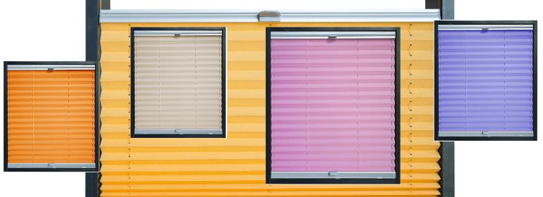 cortinas-plisadas-innovatoldo