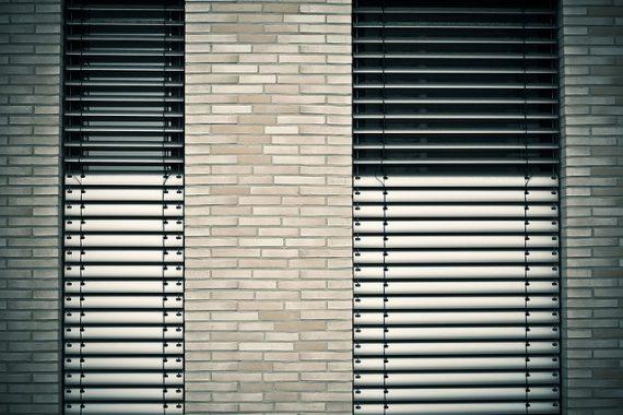 cortinas-venecianas-aluminio