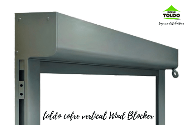 DETALLES DEL ADJUNTO  toldo-cofre-vertical-wind-blocker-innovatoldo