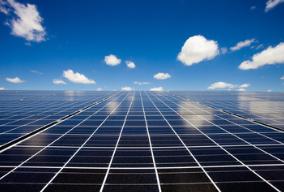 Colector Solar. Fundas para la protección de su placa solar.