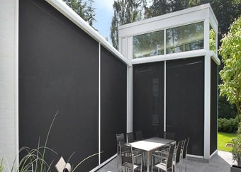 toldo vertical 2