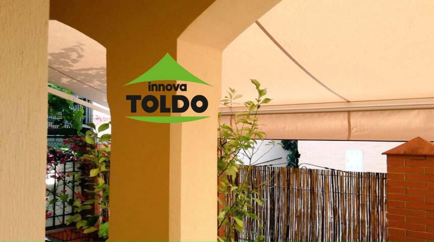 TOLDO-BRAZOS-INVISIBLES (2)