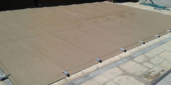 cobertor piscina2