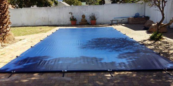 cobertor piscina3
