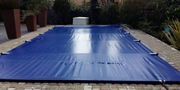 cobertor piscinas4
