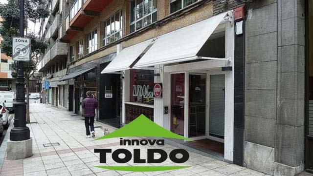 TOLDOS-EN-FUENTES-DE-ANDALUCIA