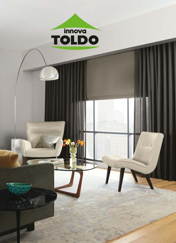 cortinas modernas 3