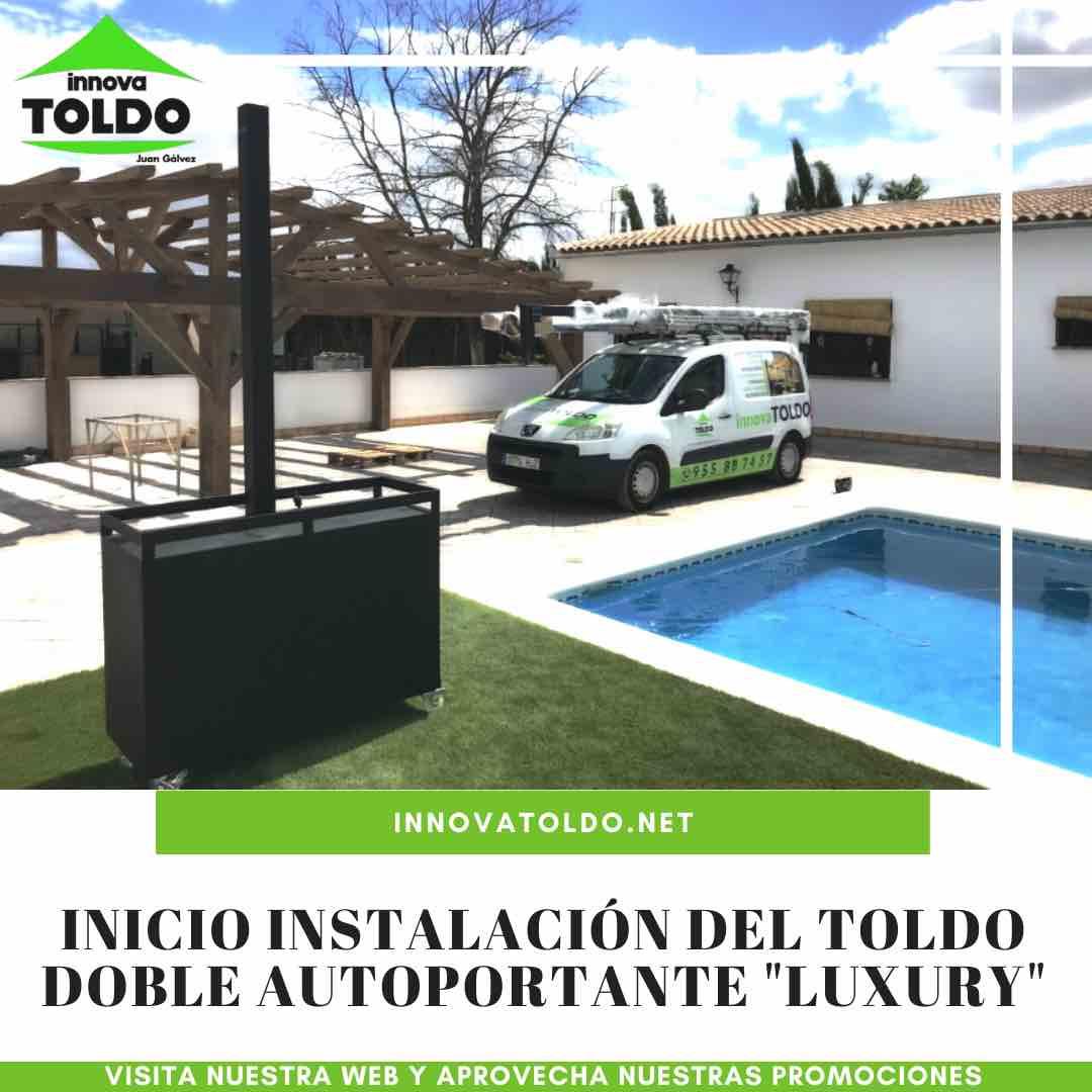 TOLDOS-A-DOS-AGUAS-CON-RUEDAS-LUXURY