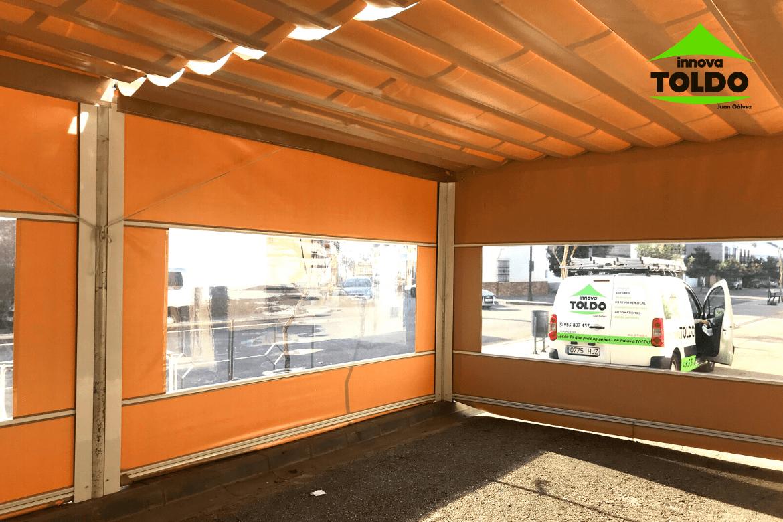 cerramientos-de-terrazas-precios-innova