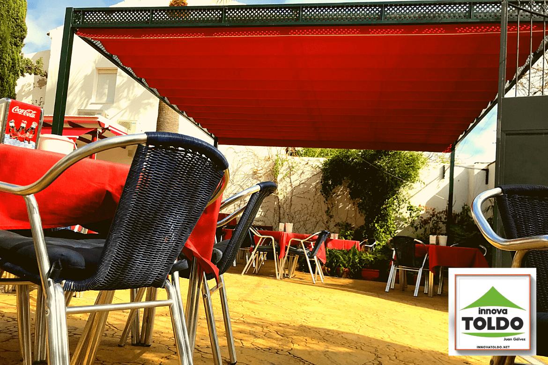 toldos-para-terrazas-de-bares-innova